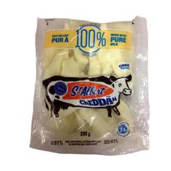 01 St.-Albert_s-Cheese-Curds---White_large